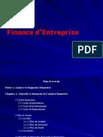 Finance d'entreprise.pdf