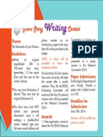 Writing Short Stories Guidelines.pdf