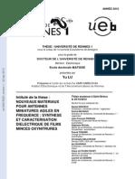 matériauw.pdf