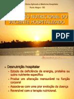14.0.Terapia Nutricional.ppt