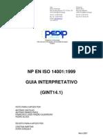 Guia_APCER_14001