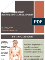 Curs Endocrinologie Intro FINAL RO