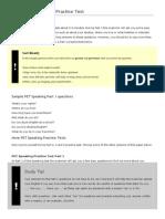 PET Speaking Part 1 Practice Test.docx