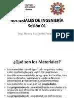 Materiales 01