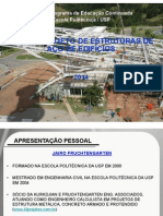 PECE-ET011 - 1 Slide Por Pagina