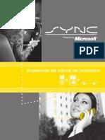 MANUAL SYNC.pdf