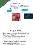 Module06_Psych315SocialCognition_Part2