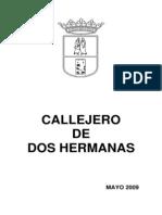 Callejero Dos Hermanas1_(Www.opositoresbomberos.com)