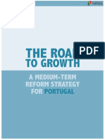 gov 2014_the road to growth, a medium-term reform strategy for portugal [17 may].pdf