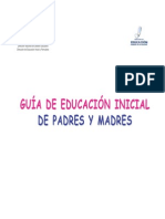 Escueladepadres Inicial1 090918231151 Phpapp01