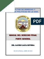 Manual de Dp i Parte General 1ra Edicion 7 (2)