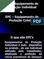16568508-Epi-e-Epc