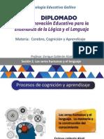 Modulo1_Sesión 2 Desarrollo Cerebro Percepción Lenguaje y ConocimientoB