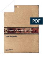 Manuais de Cinema II