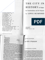 the city in history lewis mumford.pdf