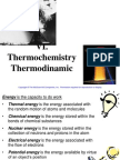 Thermo Thermod