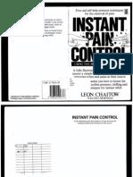 Instant pain control.pdf
