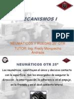 135288563-Neumaticos (1)