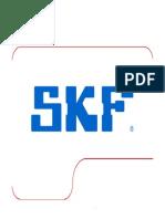 SKF Fan Solutions