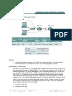 CCNA4_lab_1_1_4a_ptConfiguracaodoNAT_2.pdf