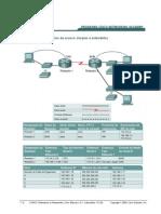 CCNA2_lab_11_2_2b_pt.pdf