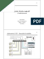 lans_ip_v1011_mieec_2slides.pdf
