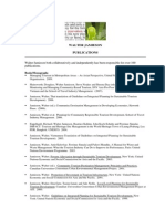 WJ Publications 11.10.24