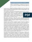 DecretoLei_21_2007_2901
