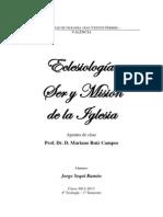 Apuntes Eclesiología.pdf