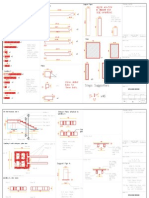 Fabrication Quantities