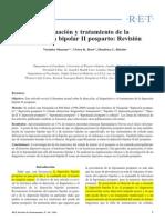 Articulo Alteraciones.