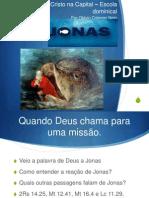 Jonas_EBF
