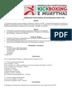 20140114_Ranking_Classe_A_(KICKBOXING).pdf