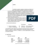 Notas Estado Resultados Elmer.17,29