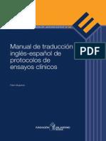 Manual_traduccio.pdf
