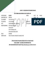 receiptPdfKeretaAction (1)