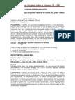 6. Anotações e Roteiro Prática Fehling_Brix.doc