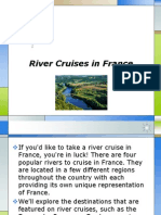 River Cruises in France.pdf