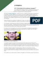 Que es el Acufeno Subjetivo.pdf