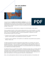 Trastorno vestibular con Acufeno.pdf