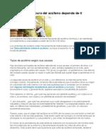 El tratamiento y cura del acufeno depende de ti.pdf