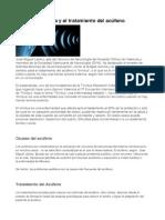 La terapia sonora y el tratamiento del acufeno.pdf