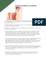 Remedios Caseros para el Acufeno y su eficacia.pdf