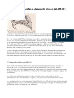 Tratamiento del acufeno desarrollo clínico del AM-101 de Auris Medical.pdf