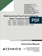 F65_F69 series.pdf
