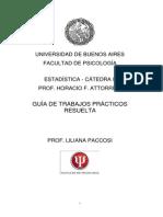 Guia Tp Resuelta 1 2014