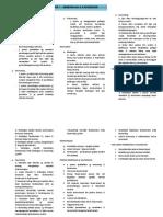 notaringkasbimbingandankaunseling-130514062715-phpapp02