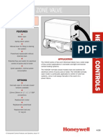 V4043 Reference Guide