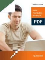 00 Emp Guiderecherche-emploi
