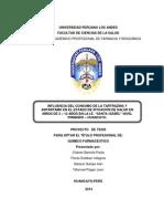 Capitulo II Marco Teorico - Corregido